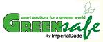 Greensafe.png