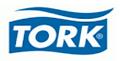 Tork.png