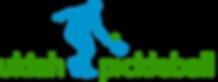 ukiah-pickleball-logo.png