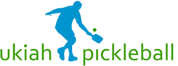 ukiah-pickleball-logo.png