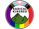 Radical_Kindred_Logo.jpg