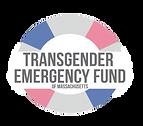 Trans Emergency Fund