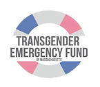 Trans Emergency Fund