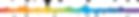 dcbp-logo-.png