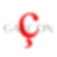 garcon logo.png