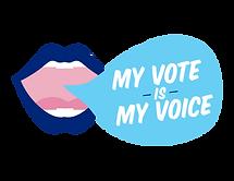NTVM My Vote My Voice logo-06.png