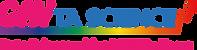 logo-tagline-sm.png