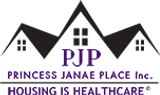 PJP-logo-90.png
