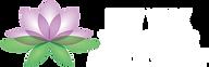 NYTAG+Logo+Master-03.png