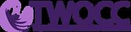 twcc logo.png