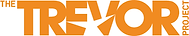The Trevor Project Logo