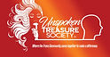 Unspoken Treasure Society