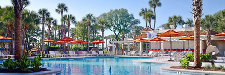 Sonesta_Resort_Hilton_Head_Island_545190