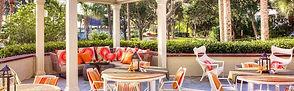 Sonesta_Resort_Hilton_Head_Island-Hilton