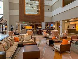 Sonesta-Village-Resort-lobby-area.jpg