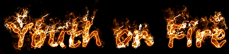 Youth-on-Fire-Cover-1080x608-1024x576.pn