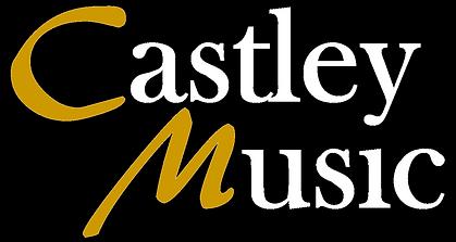 castley logo2.png