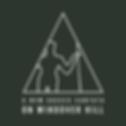 on_windover_hill_logo_white_on_darkgreen
