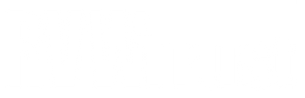 RVWT PNG Reverse logo - SEP 2019.png