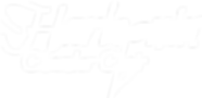 Harlequin-Logo-White.png