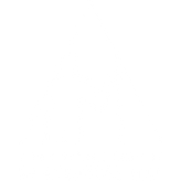 on_windover_hill_logo_white.png