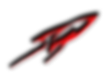 RocketScienceLogo.png