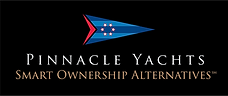 Logo_Pinnacle Yachts_outlined_on black.png