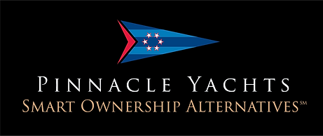 Logo_Pinnacle Yachts_outlined_on black.p