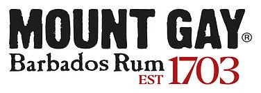 Mount Gay NEW 2020 Logo (002) (002).jpg