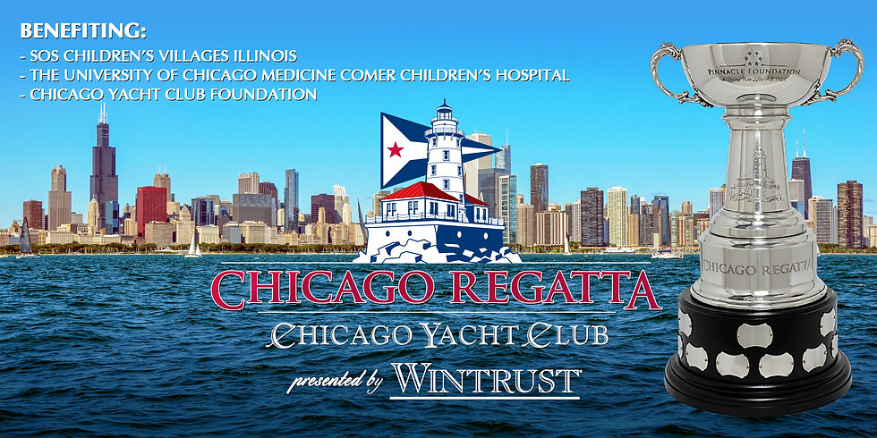 2020 Chicago Regatta Graphic.jpg