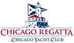 Chicago Regatta Logo.jpg