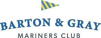 Logo_Barton & Gray.png