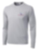 CR Shirt.PNG