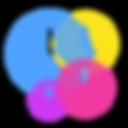 Multitimer app icon