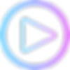 MultiTime promo video