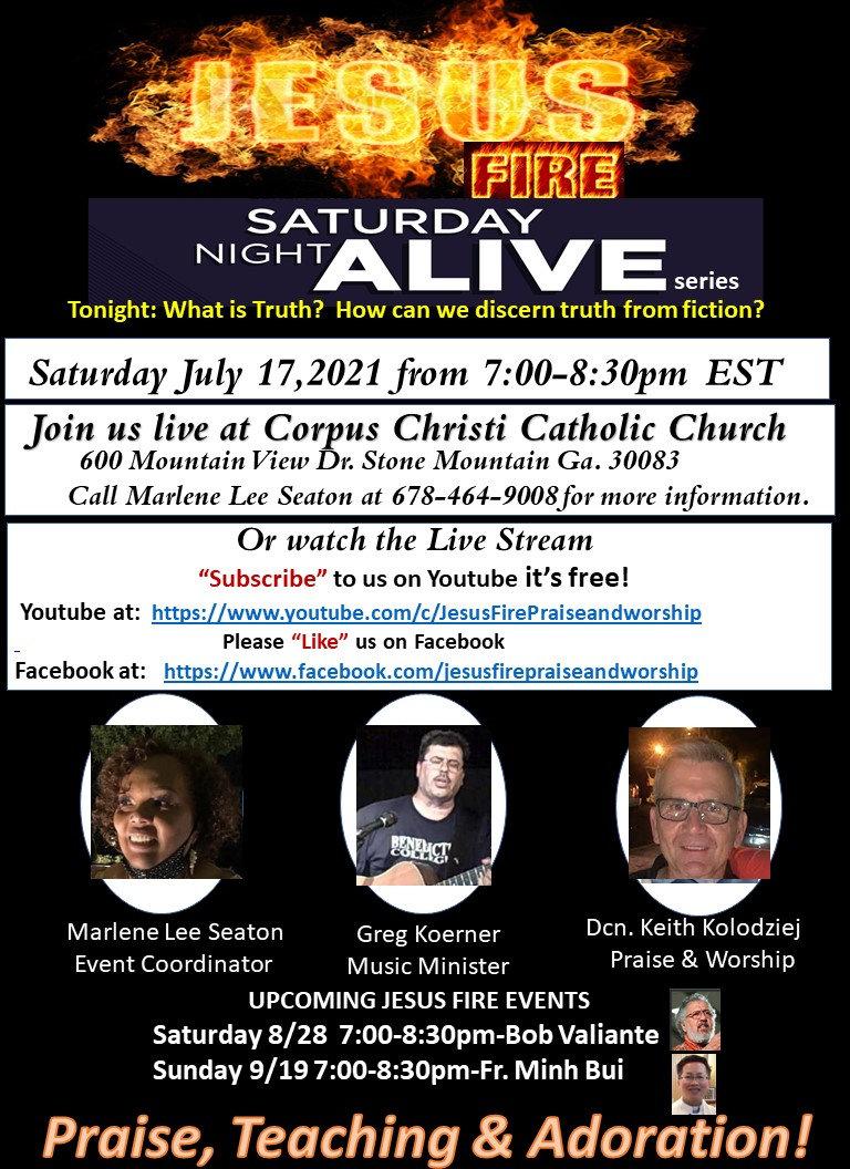Final Jesus FIre Saturday Night Alive 7-17-21 (1).jpg