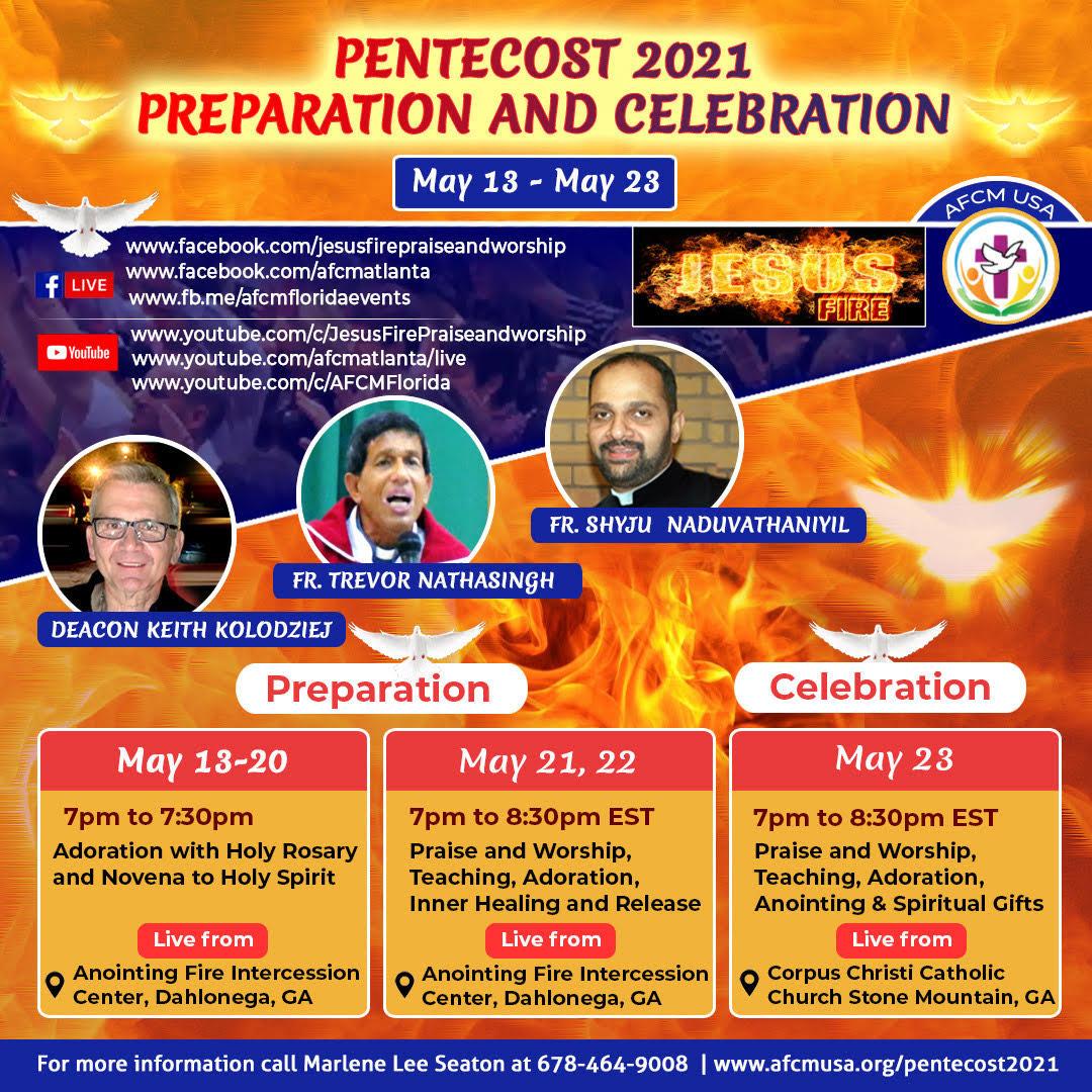 Pentecost Fire 2021.jpg