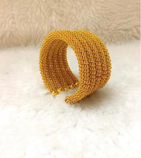 Yaa Yaa Bracelet