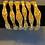 Thumbnail: Gold Bangles