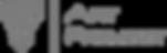 Лого Ширина 600.png
