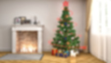 Interior_Christmas_508238.jpg