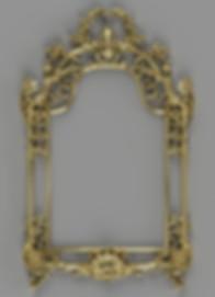 аурель-золото2.jpg