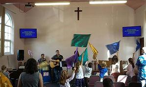 chapel activities.jpg