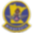 Saint Cloud Civil Air Patrol