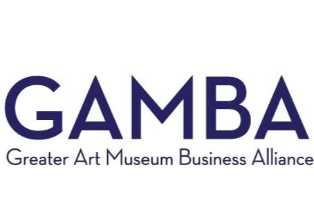 GAMBA is here to help your business grow. Find out how…