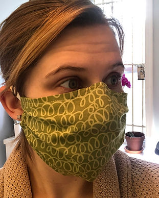 Todaro Philly Mask Cover.jpg