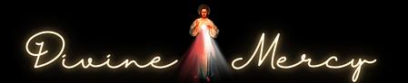 Copy of DivineMercyMessageBackground (3)