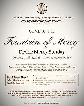 divine_mercy_sunday_bulletin_insert_edit