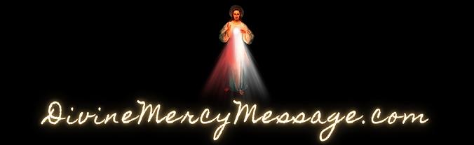 Divine_Mercy_Message_Logo