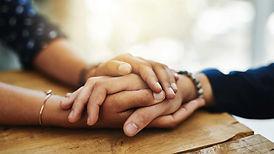 hand-holidng-friends (1).jpg